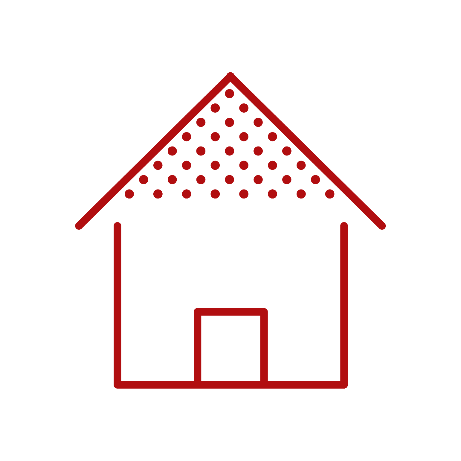 casa bombolette spray ambrosol