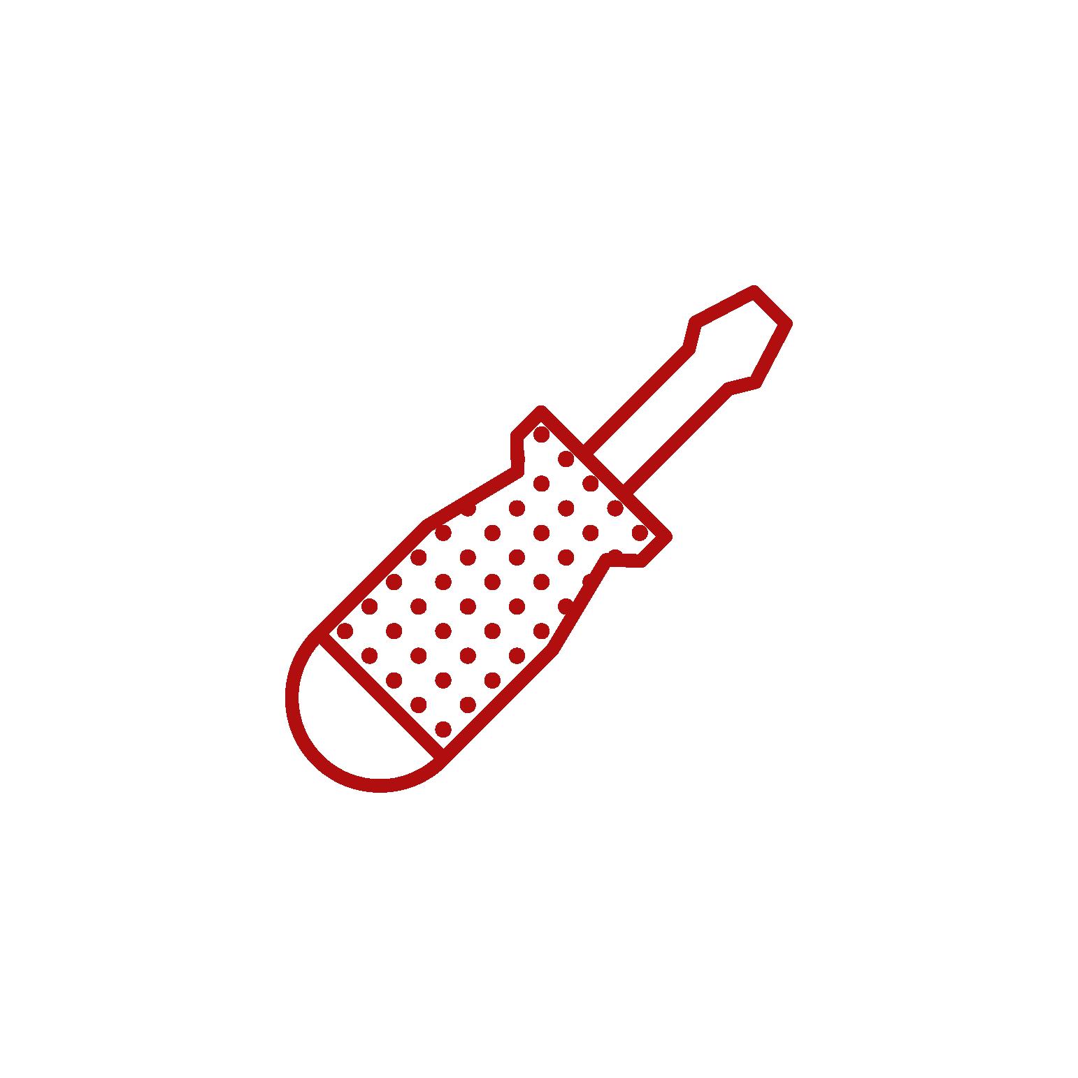 ferramenta bombolette spray ambrosol